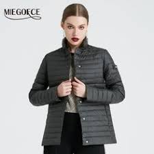 <b>PinkyIsBlack 2019</b> Long Parkas Winter <b>Jacket</b> Women Hooded ...