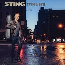 <b>Sting</b>: <b>57TH</b> & <b>9TH</b> - Music on Google Play