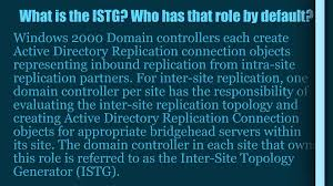 top active directory interview questions and answers top 10 active directory interview questions and answers