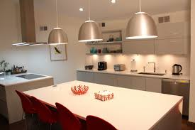contemporary kitchen lighting fixtures. stylish modern kitchen light fixtures 55 best lighting designs contemporary o