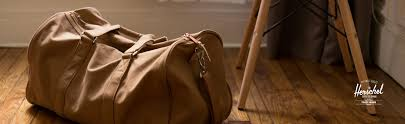 <b>Рюкзаки Herschel</b> в интернет магазине Bagcom