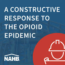 A Constructive Response to the Opioid Epidemic