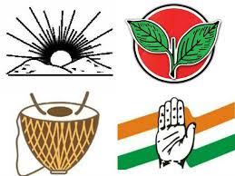 எந்த ஒரு திட்டமானலும், அது மக்களுக்கு நல்லதா கேட்டதா என்று கூறும் தகுதி எந்த அரசியல் கட்சிக்கும் இல்லை