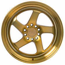 Литые <b>колёсные диски</b> F1R — купить запчасти c доставкой на ...