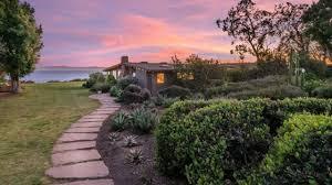 <b>Beach Boys</b> oceanfront estate listed for over $14<b>M</b> | Fox Business ...