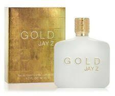 <b>Jay Z Gold туалетная</b> вода для мужчин - огромный выбор по ...