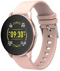 QWERTYU <b>Kospet Magic Smart</b> Horloge Mannen KW19 ...