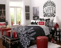 college bedroom decor  images about dorm rooms on pinterest hot pink room paper lamps and corner wall