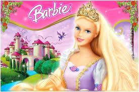 Товары Куклы Монстер Хай, Братц, Барби и другие – 99 товаров ...