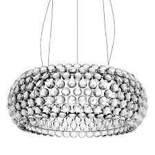 modern suspension caboche pendant lamp sweat ion italian lighting pendant lights for dining room modern rustic cheap rustic lighting