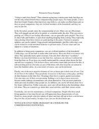leadership essays   free essays on leadershipessay on leadership and motivation