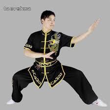 <b>Taekwondo Shoes Breathable</b> Kung Fu Tai Chi Shoes Unisex ...