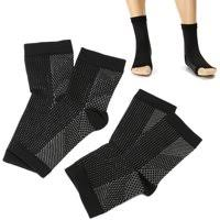 <b>Compression</b> Socks, Sleeves and Stockings | Walmart Canada