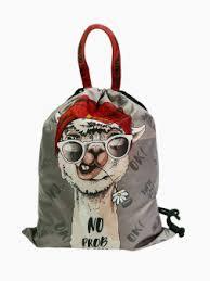 <b>RATEL рюкзаки</b> в интернет-магазине Wildberries.kg
