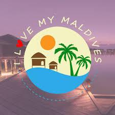 <b>I Love my</b> Maldives - Home | Facebook