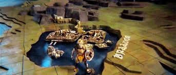 braavosgif4 braavos map game thrones