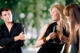 Tips Merayu Wanita Agar Mau Diajak bercinta