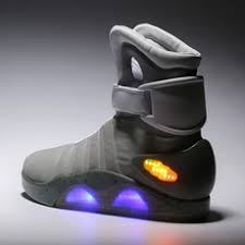 High Quality <b>USB Charging Led</b> Shoes Luminous Men Basketball ...