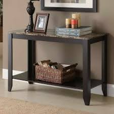 cheap entryway furniture cheap entryway tables hallway decorating ideas remodelling cheap entryway furniture