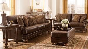 Formal Dining Room Sets Ashley Ashley Furniture Living Room Sofa Sets Ashley Furniture Living
