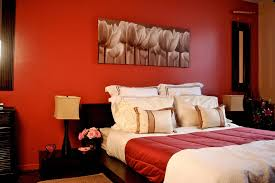 Red Color Bedroom Red And White Bedroom Walls Cool Red And Black Bedroom Red And