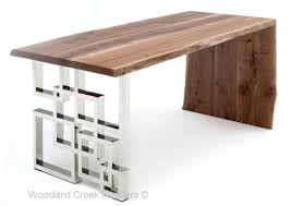 classy of natural wood office desk modern wood home office with regard to modern wood desks brilliant wood office desk