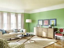 What Are Good Colors To Paint A Living Room Best Paint Colors For Living Room Desembola Paint