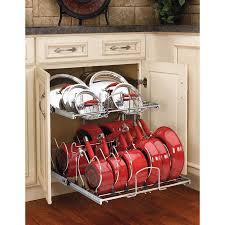 add kitchen cabinet pot organizer to make your best kitchen hardware excellent kitchen room design best kitchen furniture
