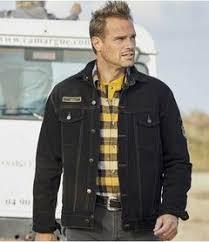 <b>Мужские куртки</b> — купить на Яндекс.Маркете