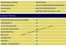 Image result for waec student