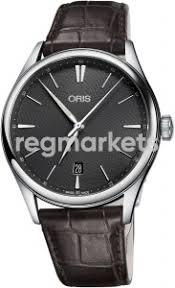 <b>ORIS</b> 774-7661-44-84 в Якутске (1256 товаров) 🥇