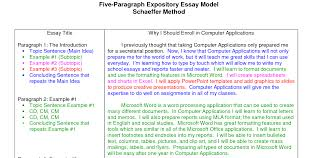 how to write a good expository essay pevita cover letter examples of good expository essays examples of