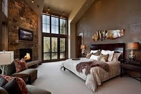 modern rustic bedroom design modern rustic bedroom design ideas 2016 bathroom winsome rustic master bedroom designs