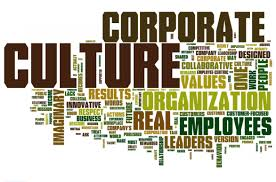 an essay on corporate culture for students kids and youth  corporate culture