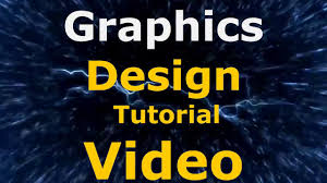 cover page design easy way how to design cover page cover page design easy way how to design cover page bangla tutorial 2017