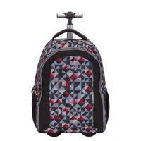 Молодежные <b>рюкзаки на колесах Belmil</b> серия Easy Go (вес 1,9 кг)