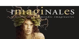 """Résultat de recherche d'images pour """"imaginales"""""""