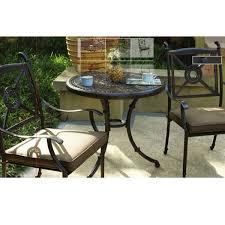 crossman piece outdoor bistro: gallery of hampshire piece outdoor bistro patio set leisure select with outdoor bistro set