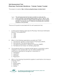 resume help for pharmacy tech pharmacy technician sample resume pharmacy technician resume