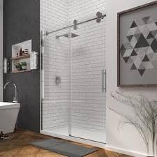 <b>Frameless</b> Shower Doors at Lowes.com
