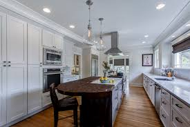 Kitchen Remodeling Denver Co Mission Builders Llc Mission Builders Specializes In High