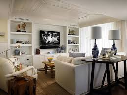 living room absorbing wall cabinets living room furniture sofa wall cabinets living room reclining upholstery built furniture living room