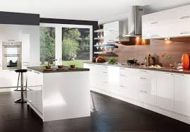 beautiful white kitchen cabinets:  beautiful white kitchen perfect white gloss kitchen cabinets  x  a  kb a jpeg