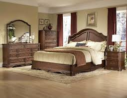 ashley bedroom furniture small home decor
