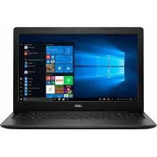 Отзывы о <b>Ноутбук Dell Inspiron 3583</b>