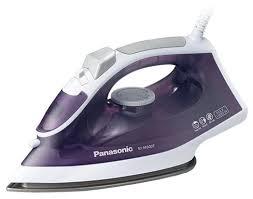<b>Утюг Panasonic NI-M300TVTW</b> — купить по выгодной цене на ...