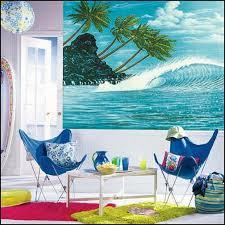 style bedroom decor photos eee