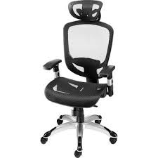 Staples Hyken Technical <b>Mesh</b> Task <b>Chair</b>, Black | www.staples.ca