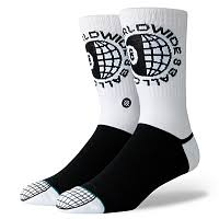 -50% 770 ₽ 1 550 ₽ <b>Stance</b> SOUTH CENTRAL White Товар в ...