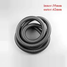 outlets 42mm,inner 35mm,General <b>Industrial vacuum cleaners</b> ...